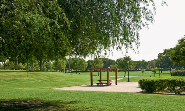 Safa Park