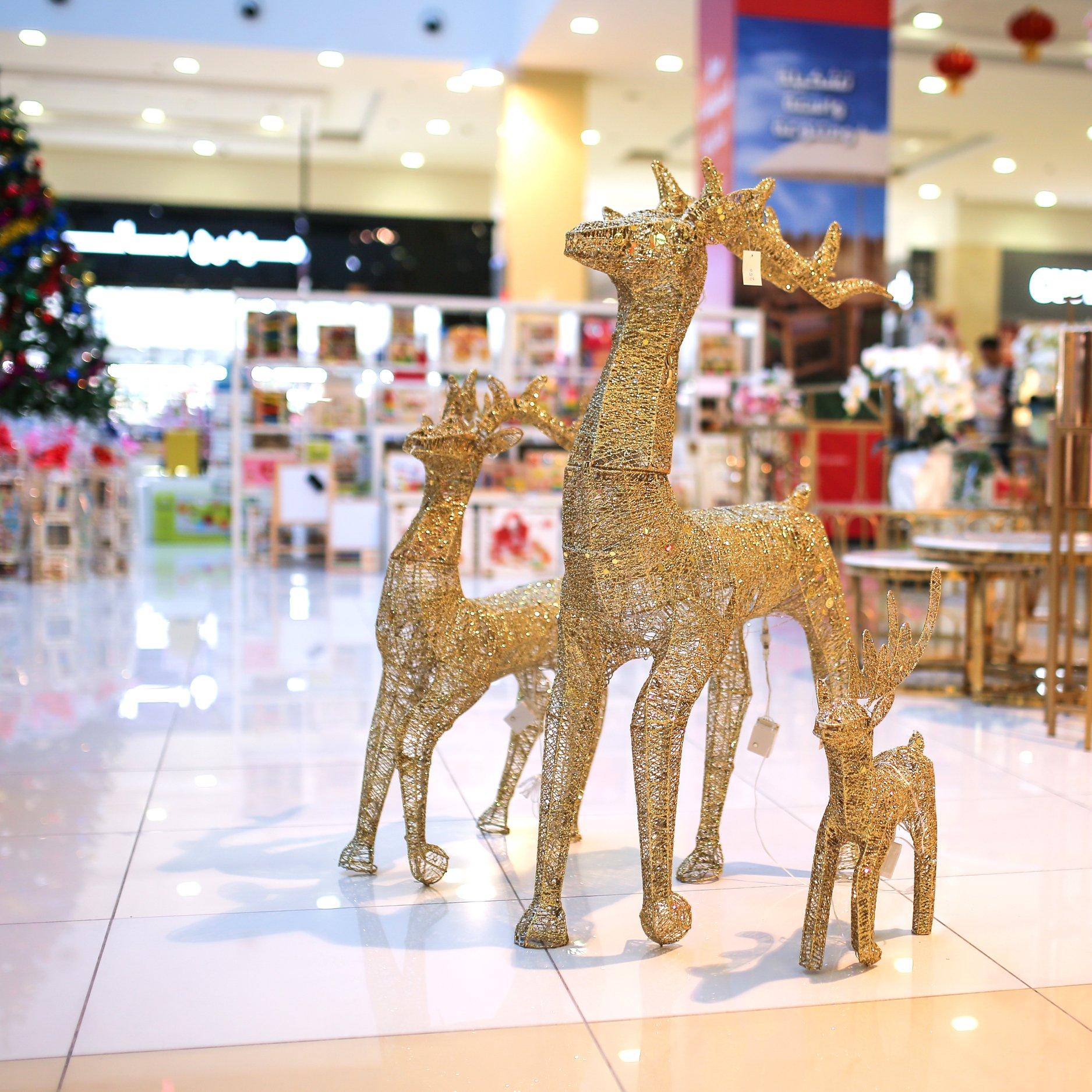 Dragon Mart Dubai